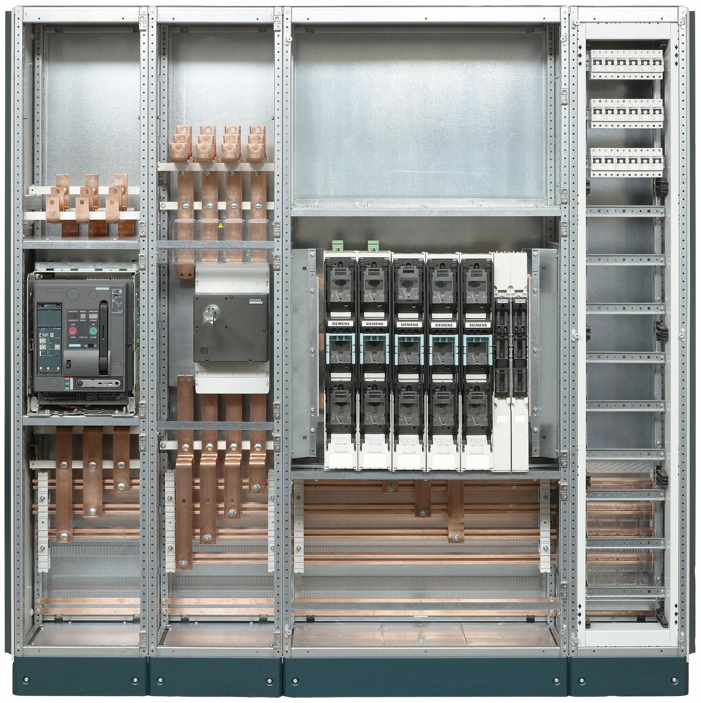 UF0887: MONTAJE Y MANTENIMIENTO DE INSTALACIONES ELÉCTRICAS DE INTERIOR.